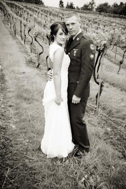 NikiandJoshWeddingFavorites05 Nikita and Josh ~ Portland Oregon Wedding Photography
