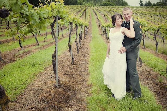 NikiandJoshWeddingFavorites07 Nikita and Josh ~ Portland Oregon Wedding Photography