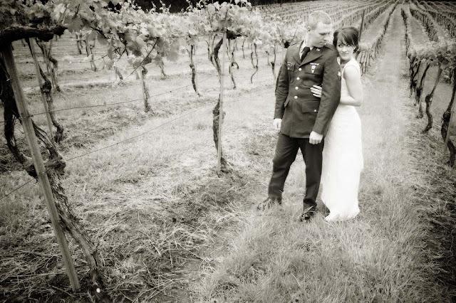 NikiandJoshWeddingFavorites08 Nikita and Josh ~ Portland Oregon Wedding Photography
