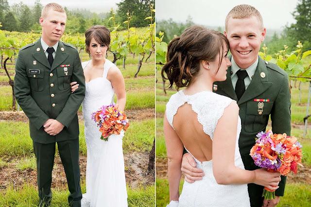 NikiandJoshWeddingFavorites28 Nikita and Josh ~ Portland Oregon Wedding Photography