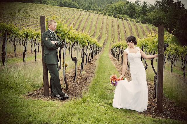 NikiandJoshWeddingFavorites32 Nikita and Josh ~ Portland Oregon Wedding Photography