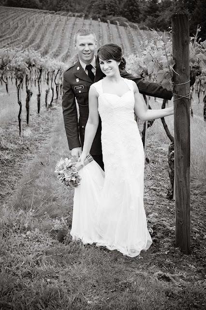 NikiandJoshWeddingFavorites34 Nikita and Josh ~ Portland Oregon Wedding Photography