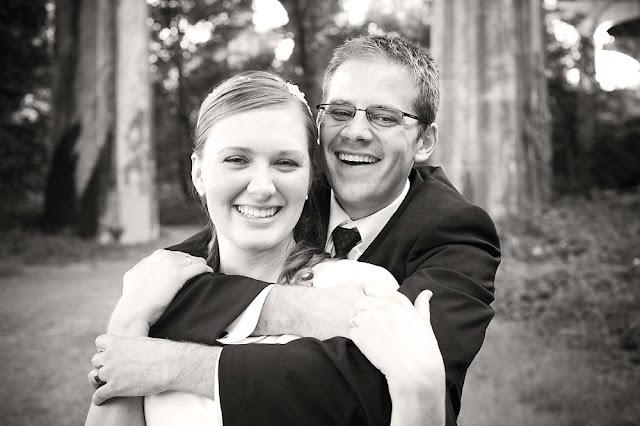dcweddingblog55 Denise and Chad ~ Portland, OR LDS Temple Wedding Photography