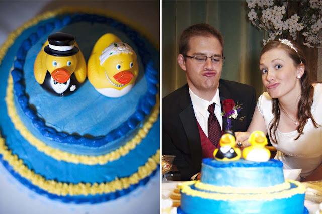 dcweddingblog36 Denise and Chad ~ Portland, OR LDS Temple Wedding Photography