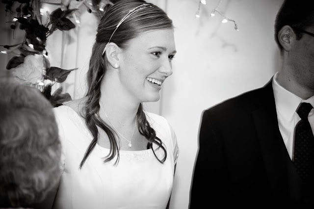 dcweddingblog37 Denise and Chad ~ Portland, OR LDS Temple Wedding Photography