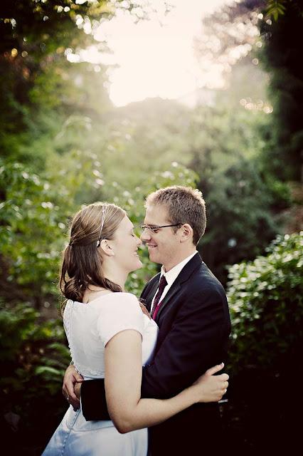 dcweddingblog43 Denise and Chad ~ Portland, OR LDS Temple Wedding Photography