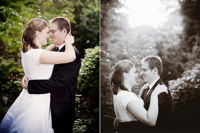 dcweddingblog44 Denise and Chad ~ Portland, OR LDS Temple Wedding Photography