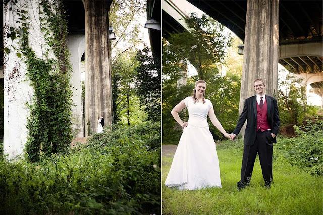 dcweddingblog47 Denise and Chad ~ Portland, OR LDS Temple Wedding Photography