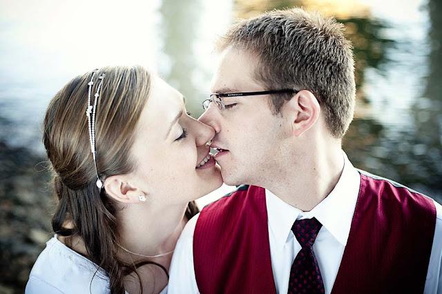 dcweddingblog53 Denise and Chad ~ Portland, OR LDS Temple Wedding Photography