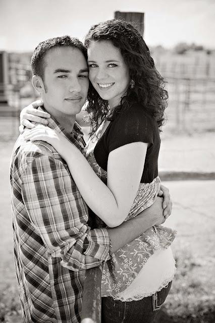 ksengagement17 Katie and Scott ~ Rexburg Idaho Engagement Photographer