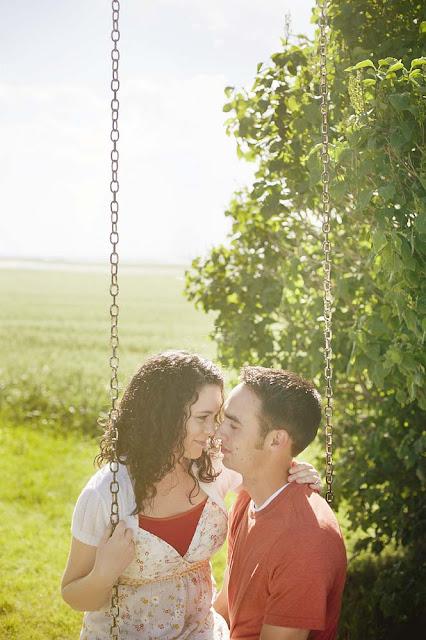 ksengagement28 Katie and Scott ~ Rexburg Idaho Engagement Photographer