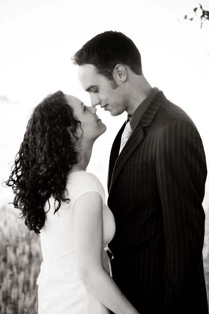 ksengagement49 Katie and Scott ~ Rexburg Idaho Engagement Photographer