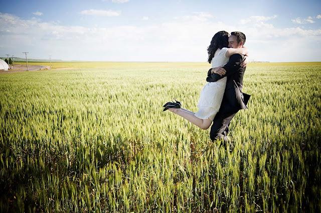 ksengagement53 Katie and Scott ~ Rexburg Idaho Engagement Photographer