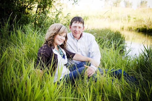 LJephotoblog01 Lyndsay and Jake ~ Rexburg Engagement Photographer