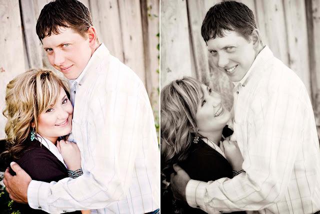 LJephotoblog10 Lyndsay and Jake ~ Rexburg Engagement Photographer