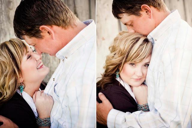 LJephotoblog15 Lyndsay and Jake ~ Rexburg Engagement Photographer