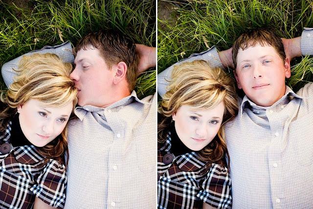 LJephotoblog17 Lyndsay and Jake ~ Rexburg Engagement Photographer