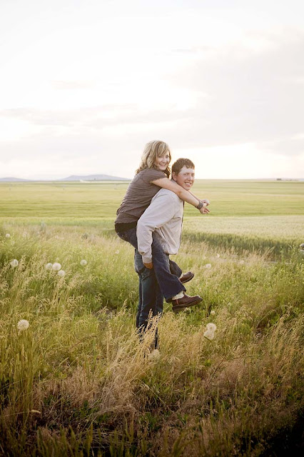 LJephotoblog29 Lyndsay and Jake ~ Rexburg Engagement Photographer