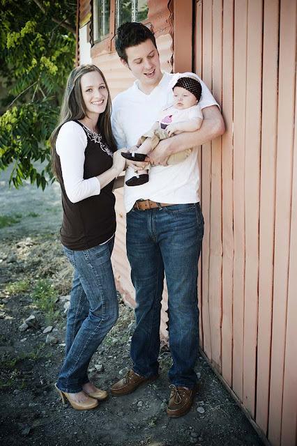 KCMblog03 Katie and Chris ~ Provo, Utah Family Photographer