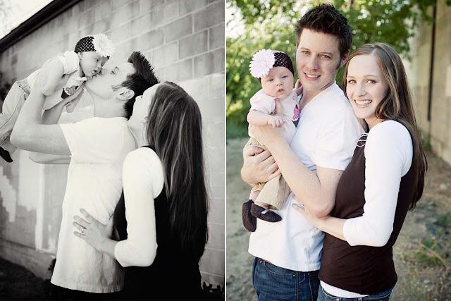 KCMblog08 Katie and Chris ~ Provo, Utah Family Photographer
