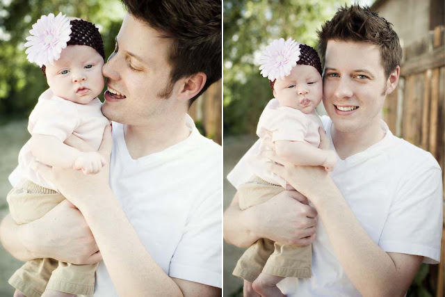 KCMblog12 Katie and Chris ~ Provo, Utah Family Photographer