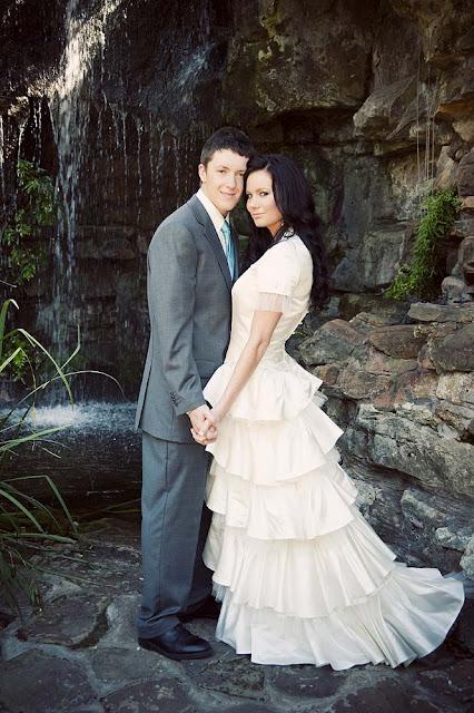 ACbrideblog10 Amanda and Cody Groomals ~ Dallas Wedding and Bridal Photographer