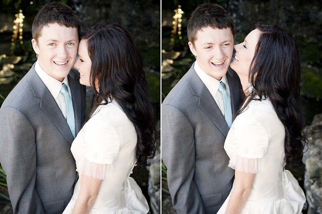 ACbrideblog11 Amanda and Cody Groomals ~ Dallas Wedding and Bridal Photographer