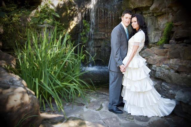 ACbrideblog12 Amanda and Cody Groomals ~ Dallas Wedding and Bridal Photographer