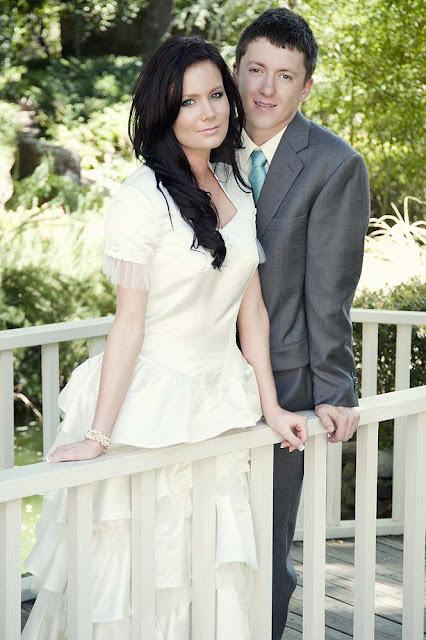 ACbrideblog31 Amanda and Cody Groomals ~ Dallas Wedding and Bridal Photographer