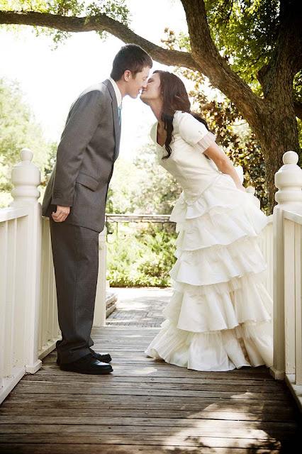 ACbrideblog32 Amanda and Cody Groomals ~ Dallas Wedding and Bridal Photographer