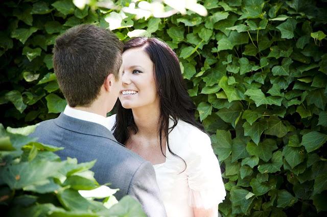 ACbrideblog50 Amanda and Cody Groomals ~ Dallas Wedding and Bridal Photographer