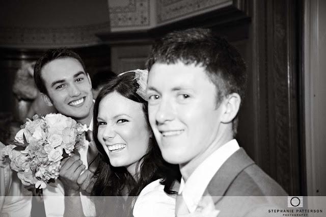 ACblog48 Amanda and Cody ~ Dallas Wedding Photographer