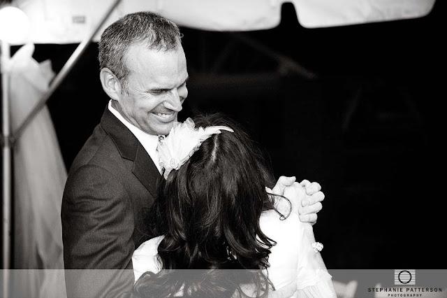 ACblog55 Amanda and Cody ~ Dallas Wedding Photographer