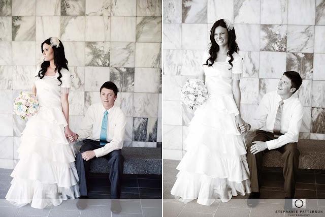 ACblog17 Amanda and Cody ~ Dallas Wedding Photographer