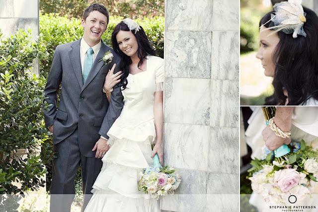 ACblog22 Amanda and Cody ~ Dallas Wedding Photographer