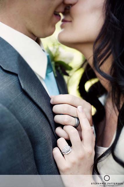 ACblog24 Amanda and Cody ~ Dallas Wedding Photographer