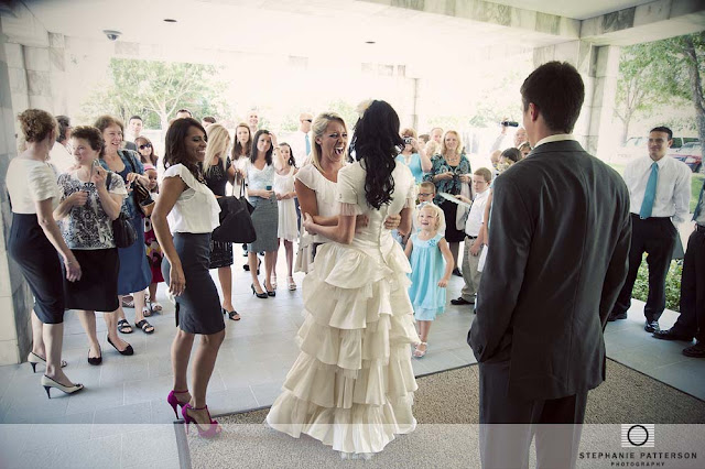 ACblog09 Amanda and Cody ~ Dallas Wedding Photographer