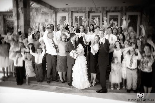 ACblog11 Amanda and Cody ~ Dallas Wedding Photographer