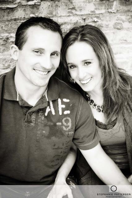 VCblog09 Vanessa and Craig ~ Salt Lake Engagement Photographer