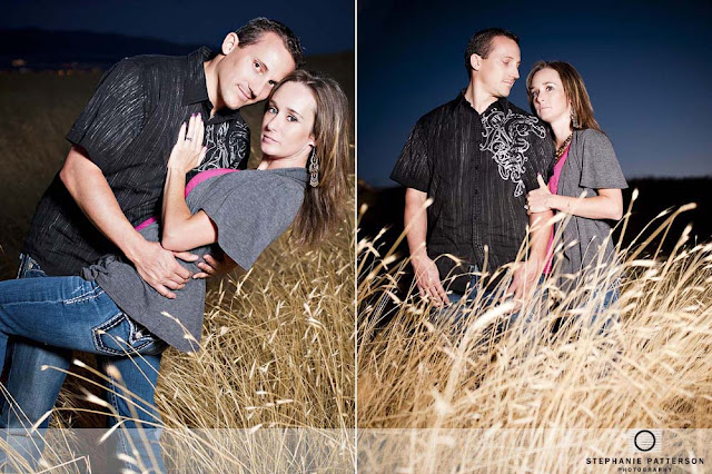 VCblog34 Vanessa and Craig ~ Salt Lake Engagement Photographer