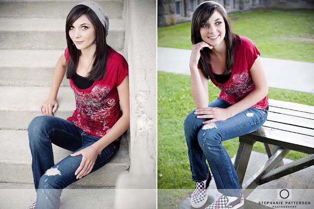 JJblog0023 Jayce ~ Bonneville High School Senior Photography