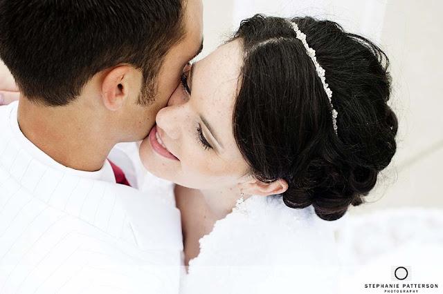 KSweddingblog031 Katie and Scott Wedding ~ Rexburg Wedding Photographer