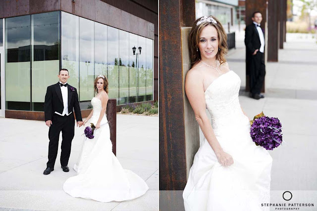 VC blacktie014 Vanessa and Craig Black Tie ~ Salt Lake Wedding and Bridal Photography