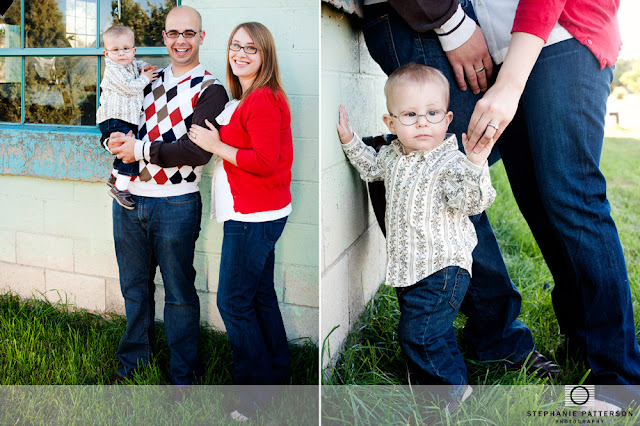 JSFamily blog002 Jennie and Scott ~ Rexburg Family Photographer