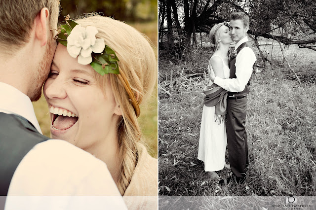 AJ blog029 Amber and Joe ~ Rexburg Wedding Photographer