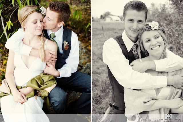 AJ blog036 Amber and Joe ~ Rexburg Wedding Photographer