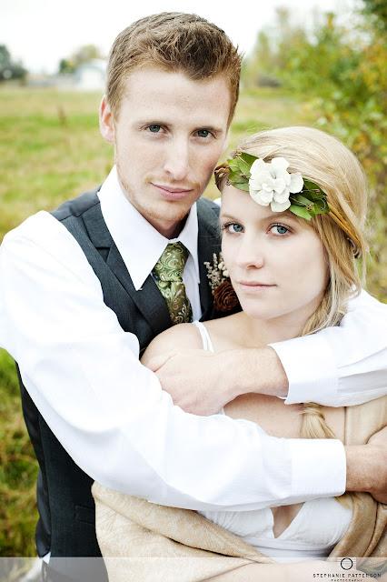 AJ blog043 Amber and Joe ~ Rexburg Wedding Photographer
