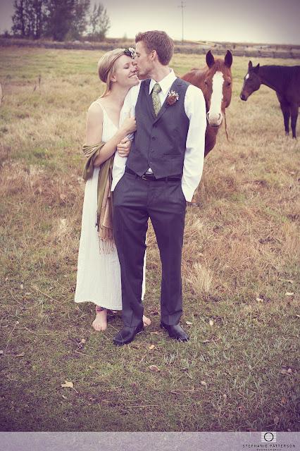AJ blog054 Amber and Joe ~ Rexburg Wedding Photographer