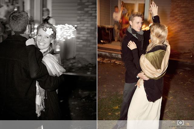 AJ blog078 Amber and Joe ~ Rexburg Wedding Photographer