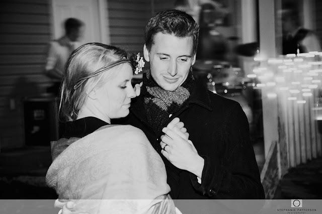 AJ blog081 Amber and Joe ~ Rexburg Wedding Photographer
